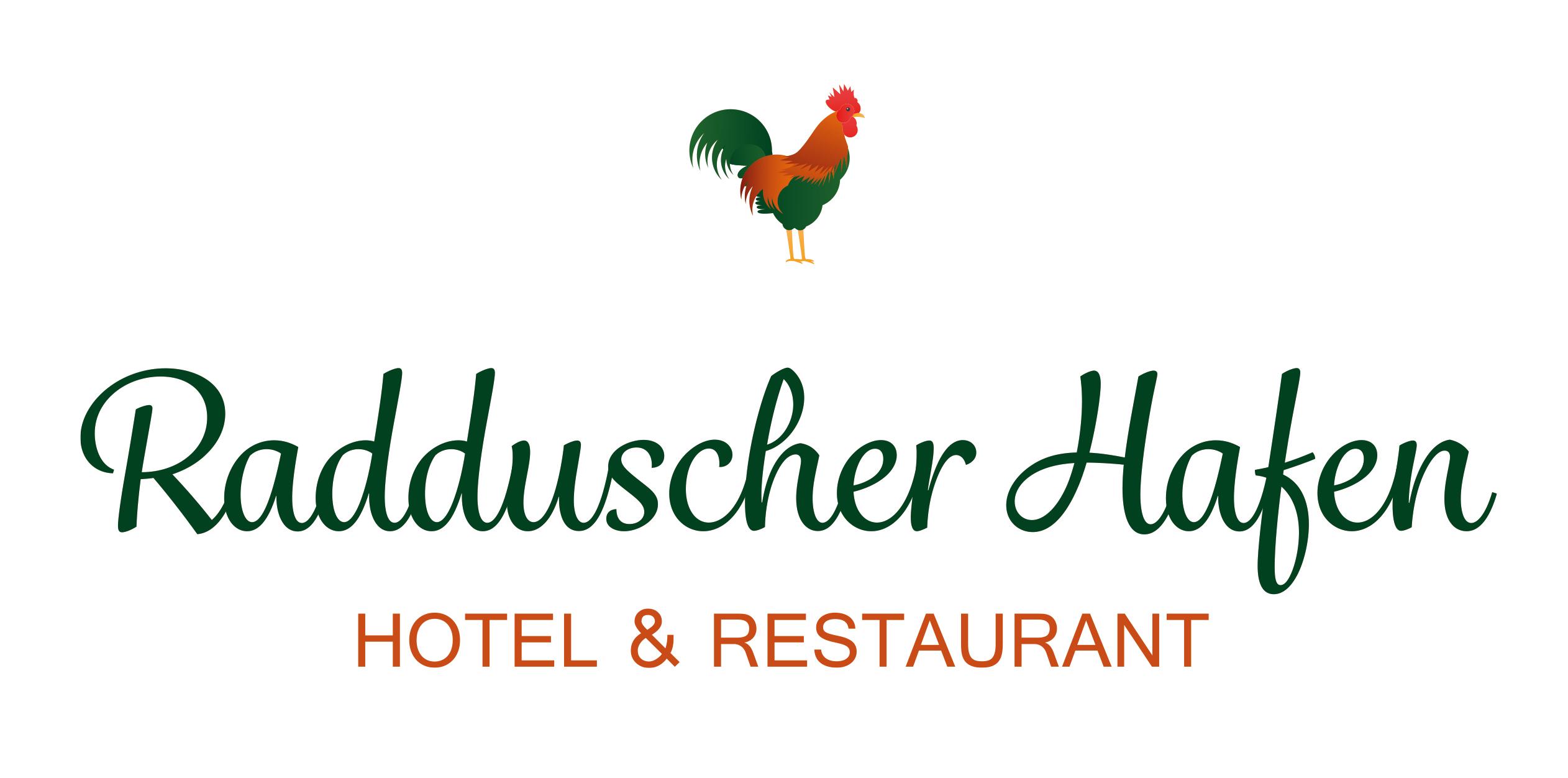 Hotel Radduscher Hafen